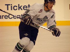 tbirds 093 (Zee Grega) Tags: hockey whl tbirds seattlethunderbirds