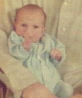 baby casey 4