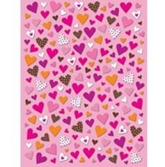 Puffy Hearts