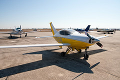 IMG_0956 (Fixed Focus Photography) Tags: usa florida fl sebring lightsportaircraft sportplanes