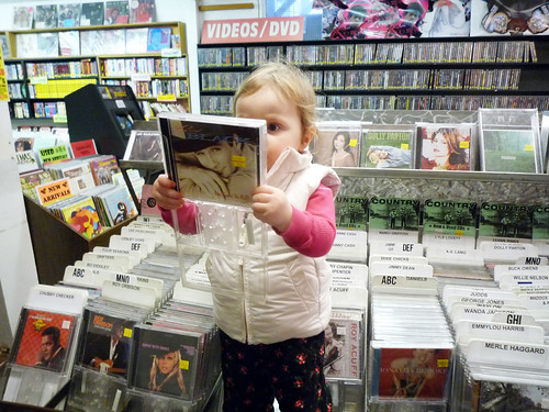 Last Memory of a Record Store by Telstar Logistics, on Flickr