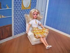 Sindy (bigdogbowie) Tags: doll pop 70s pedigree sindy