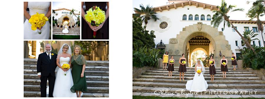 pg3 Bridal Portraits