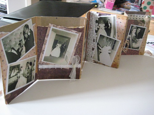 wedding album (2)