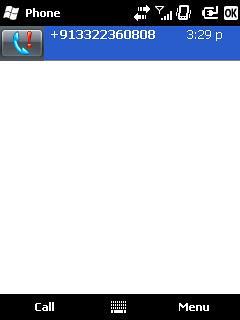 Update : Rom Release 23016 3776887781_cb1a00a4e1