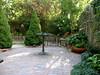Courtyard (boisebluebird) Tags: flowers summer plants garden landscape design boise patio garening michaeltoolson boisebluebirdcom httpwwwboisebluebirdcom boiselandscaping boisegardener