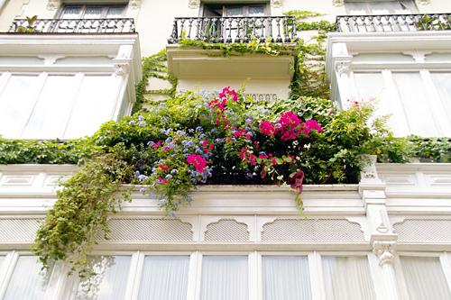 urban-garden-valencia