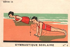 milliat gym scolaire006