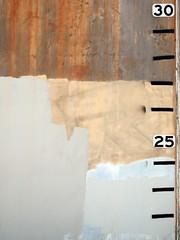 (Hollingsworth) Tags: maui napili paintedovergraffiti abstractionbyaccident