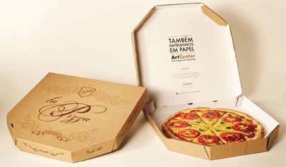 pizza impresa