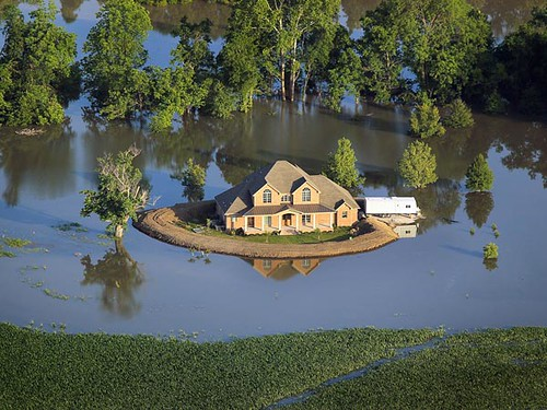 biggest-mississippi-floods-history_35882_600x450
