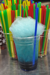 "St. Louis Snow Cone - Soda Bar with Cotton Candy • <a style=""font-size:0.8em;"" href=""http://www.flickr.com/photos/85572005@N00/5787301144/"" target=""_blank"">View on Flickr</a>"