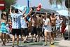 Borussia-Fotos_de046 (BorussiaFotosde) Tags: deutschland fussball fotos 40 fans hafen mallorca gauchos bilder havanabar portandratx siegesfeier argentinien publicviewing blamage weltmeisterschaft2010 wmviertelfinale mijimiji