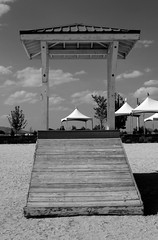 IMG_2757 (Camelot Party Rentals) Tags: party tents parties reception rent sparksmarina legendsmall camelotpartyrentals artsinbloom