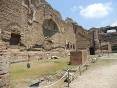 DSCN1615 (Starcadet) Tags: italien pantheon christen kaiser rom nero römer forumromanum papst vatikan antike petersdom petersplatz kolosseum engelsburg benediktxvi audienz cäsar