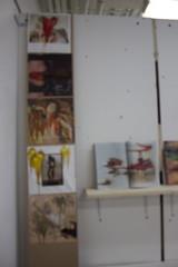 IMG_8237 (hfsfsdhdfhdfhdf) Tags: joe machines winters materials sarahlawrencecollege