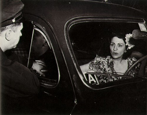 weegee_in_shock[1] by valeria_jannetti.