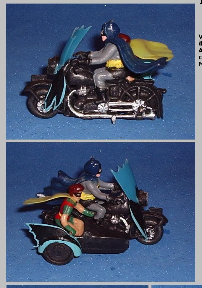 batman_argentinabatcycle.jpg