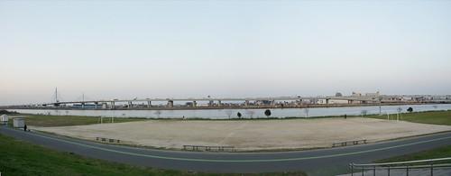 首都高速中央環状線