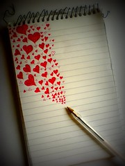 If I was a red biro pen... (Her life in pictures) Tags: wood trees girls friends boy red two white black tree love boys girl loving pen ink writing paper notebook hearts spiral happy hug friend kiss sad heart notes pages young kisses doodle together papers page luv loves lonely hugs forever holdinghands doodles write written pens held embrace kissed nib loved meet hold looked picnik feelings doodling biro lurve notepad dreamed lomoish cartridge fixated notebooks embraced obsessed imagined wrote ringbinder writes biros doodled hugged ringbound lurved