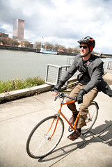 OR Bike Summit - Ride-5.jpg