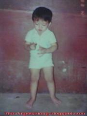 NgeeKhiong1985