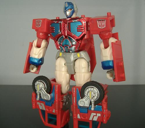 RID Prime 2