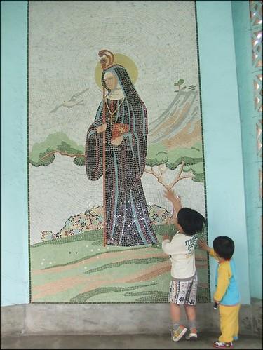 2008清明(神父)01