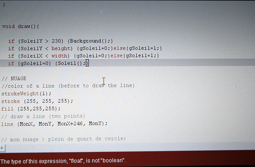 01_code