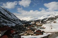 IMG_2762.JPG (IMiNG@CHE) Tags: alps alpes austria tirol sterreich alpen obergurgl tryol