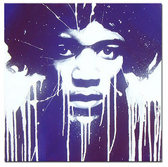 JIMMY (DAN23-PHOTO) Tags: jimmy hendrix dan23