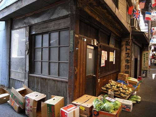 鶴橋市場<追記>-08