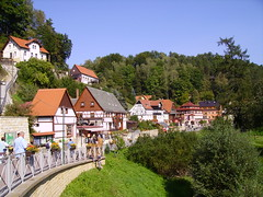 PICT0144 (Kartana) Tags: schsischeschweiz rathen