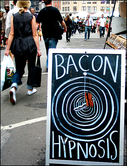bacon_hypnosis