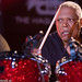 Billy Hart 9488.jpg