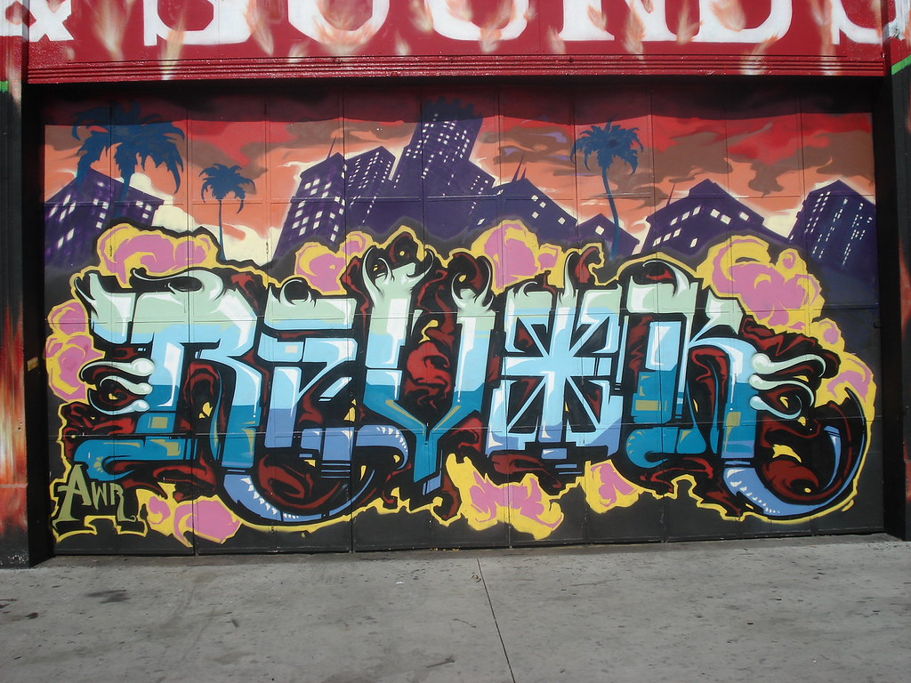 El chato 712 tags