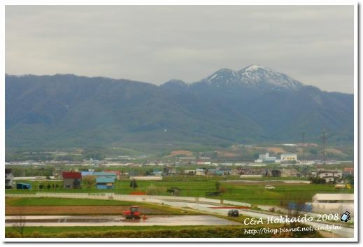 Hokkaido_0634
