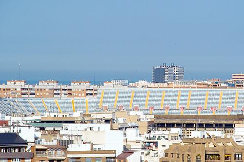 Micalet Valencia-20