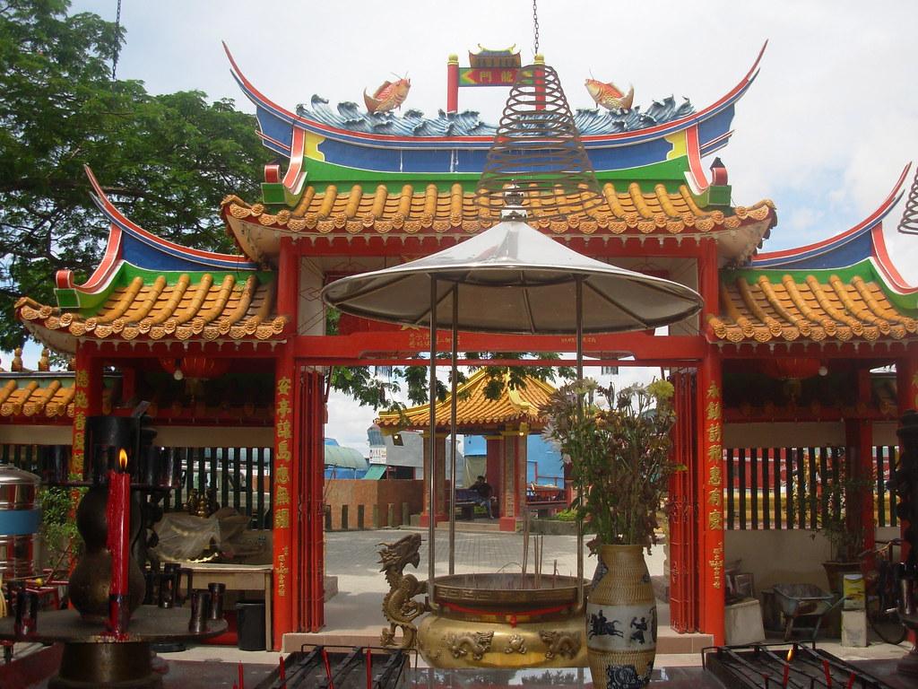 Sarawak-Sibu (180)