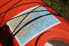 My map (but GPS is best) (Let Ideas Compete) Tags: red summer catchycolors nikon europe kayak midsummer sweden stockholm map spirit swedish kayaking soul nordic sverige essence scandinavia midsommar navigation scandinavian sverge scandanavian archipelago kajak whereami sommar navigate brygga stockholms skärgård kajakpaddling stockholmarchipelago d80 björkvik skargard nikond80 sthm björkviks bjorkviks bjorkvik stkhm onamap soulofstockholm spiritofstockholm soulofthearchipelago spiritofthearchipelago kayakeren