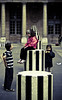 (stereomind) Tags: paris kids enfants criança palaisroyal