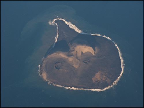 スルツェイ島の画像 p1_1