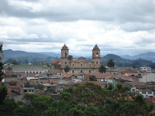 Colombia June '08 030