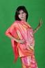 Fai 2 (Putera Mahawangsa) Tags: hot model malaysia melayu panas lawa cun seksi gadis hadhari bergetah