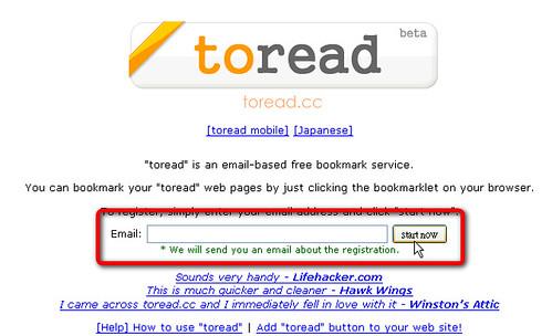 toread-01