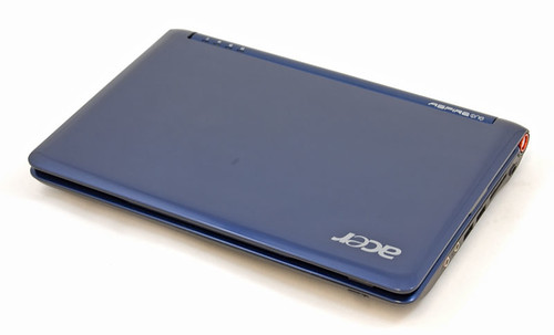acer-aspire-one-lid-02