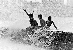 Malecon kids (jendayee) Tags: travel friends kids town blackwhite bravo waves noiretblanc havana cuba malecon breathtaking nationalgeographic peopleschoice inyoureyes photosmiles theworldthroughmyeyes childrenarebeautiful blackandwhitephotoheaven abigfave sepiaorbw emotionalphoto platinumphoto anawesomeshot aplusphoto theothervillage photosandcalendar blackwhiteaward citritbestofyours roseaward worldpicture eliteimages cmwdbw exploreunexplored flickrheaven goldsealofquality betterthangood dazzlingshots everydayissunday theextraordinaryphotograph yourpreferredpicture thebeautyoftheworldthroughyoureyes leagueofwomenphotographers spiritofphotography expressionphotographic throughyoureyestoours photographersgonewild flickrqualitygroup screamofphotographer popularphotographer theworldinflickr bwdiamondawards bestcityshots dopplr:explore=x081 worldofbalckandwhite