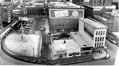 Emailing: Centennial Concert Hall