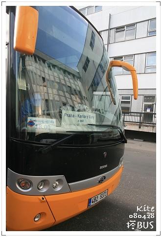 080428_A01巴士.jpg