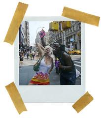 burbujas neoyorquinas! (Mürfila) Tags: usa ny newyork murfila mürfila